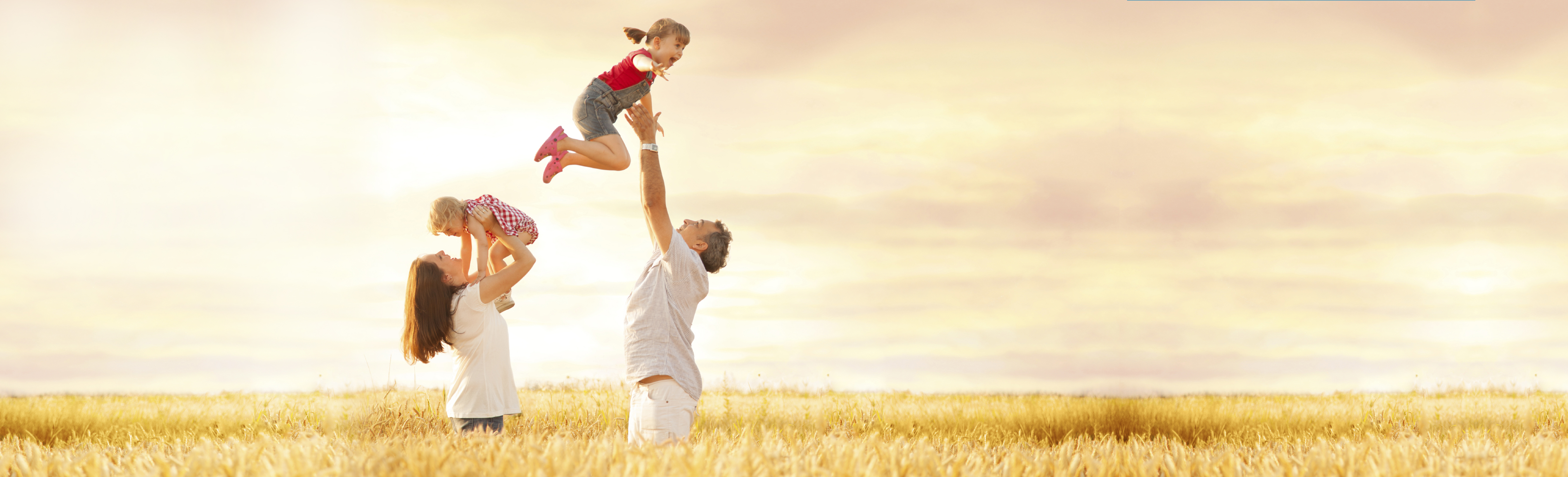 happyfamily copy