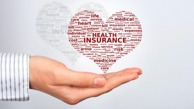 health-insurance-header